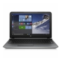 HP Pavilion 15T-bc200 (X7P44AAR-WMBY)