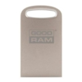 GoodRAM 64 GB UPO3 (UPO3-0640S0R11)