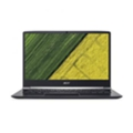 Acer Swift 5 SF514-51-520C (NX.GLDEU.011)
