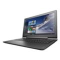 Lenovo Ideapad 700-15 ISK (80RU002XPB) Black