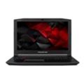 Acer Predator Helios 300 G3-572 (NH.Q2BEU.002)
