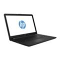 HP 15-bs578ur (2NP85EA)