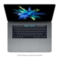 "Apple MacBook Pro 15"" Space Gray 2016 (Z0SH0008T)"