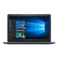 Dell G3 17 3779 (G377162S2NDW-60B)