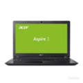 Acer Aspire 3 A315-53G-57XY (NX.H18EU.033)