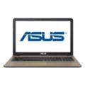 Asus VivoBook X540BP Chocolate Black (X540BP-DM049)