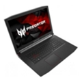 Acer Predator Helios 300 PH315-51-511K (NH.Q3HEU.008)