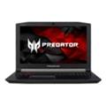 Acer Predator Helios 300 PH315-51 (NH.Q3FEU.004)