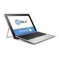HP Elite x2 1012 G2 (2TS32ES)