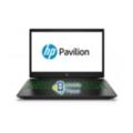 HP Pavilion Gaming 15-cx0049nr (4VU83UA)