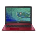 Acer Aspire 3 A315-53-54RN Red (NX.H41EU.012)