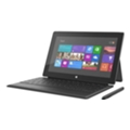 Microsoft Surface Windows 8 Pro