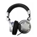 Firtech FM-830