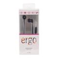 Ergo VT901