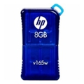 HP 8 GB FlashDrive V165W