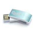 Verico 16 GB Rotor Clip SkyBlue
