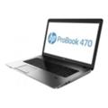 HP ProBook 470 G0 (F0Y06ES)