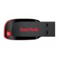 SanDisk 2 GB Cruzer Blade
