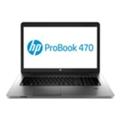 HP ProBook 470 G0 (F0Y05ES)