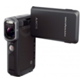 Sony HDR-GW66E Black