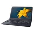 Dell Inspiron 3537 (I35547DDL-24)