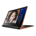 Lenovo IdeaPad Flex 15 (59-392174)