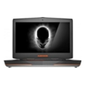 Dell Alienware 18 (A87167S1BDW-14)