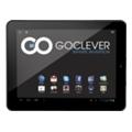 GoClever TAB R83 Mini