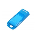 SanDisk 16 GB Cruzer Edge Blue