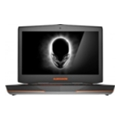 Dell Alienware 18 (A873215S1BDW-16)
