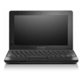 Lenovo IdeaPad E10-30 (59-426658)