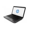 HP 250 (J0X92EA)
