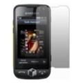 Samsung ADPO  S8000 Jet ScreenWard