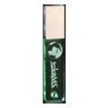 takeMS 16 GB MEM-Drive LumX Green