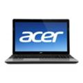 Acer Aspire E1-571G-32374G50Mnks (NX.M0DEU.002)
