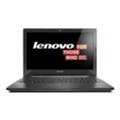 Lenovo IdeaPad G50-45 (80E300EDUA)