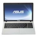 Asus X552MD (X552MD-SX045D)