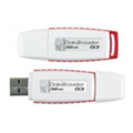 Kingston 32 GB DataTraveler 101 G3