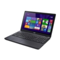 Acer Aspire E5-521-24F1 (NX.MLFEU.029) Black
