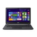 Acer Aspire ES1-311-C1D0Ckk (NX.MRTEU.016)