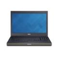 Dell Precision M6800 (CA203PM6800MUMWS)