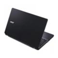 Acer Extensa EX2511-38SX (NX.EF6EU.003) Black