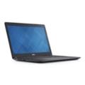 Dell Vostro 5480 (TTN14MLKBDW1603_008_ubu) Black