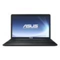 Asus X751LX (X751LX-T4120D)