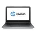 HP Pavilion 15-ab034ur (N6C60EA)