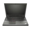 Lenovo ThinkPad T550 (20CK0020RT)