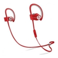 Beats by Dr. Dre Powerbeats2 (Red)