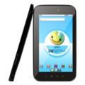 EvroMedia PlayPad S7
