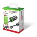 e-Power Автомобильное зарядное устройство Lightning + 1 USB 2.1 A (EP312CC)