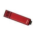 Pretec 8 GB i-Disk Tango